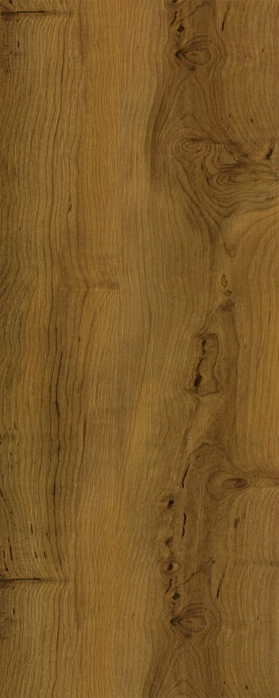 Peruvian Walnut - Mayan Gold Luxury Vinyl A6835