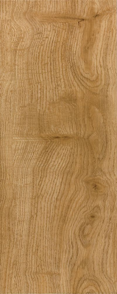 Kendrick Oak - Natural Luxury Vinyl A6837