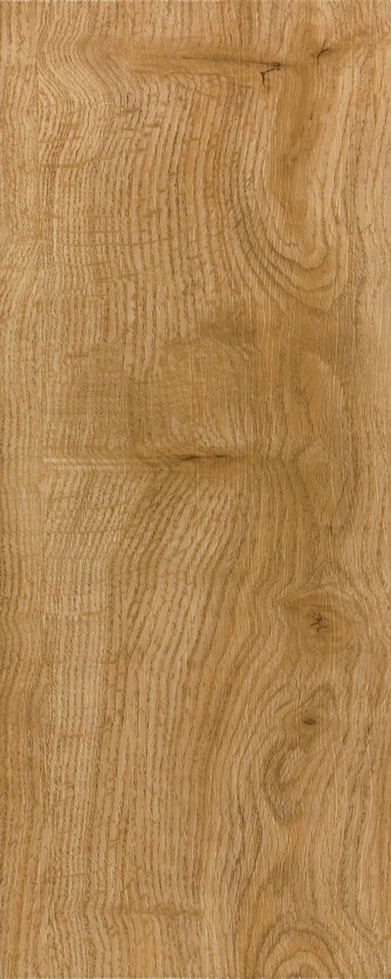 Kendrick Oak - Natural Vinilo de Lujo A6837