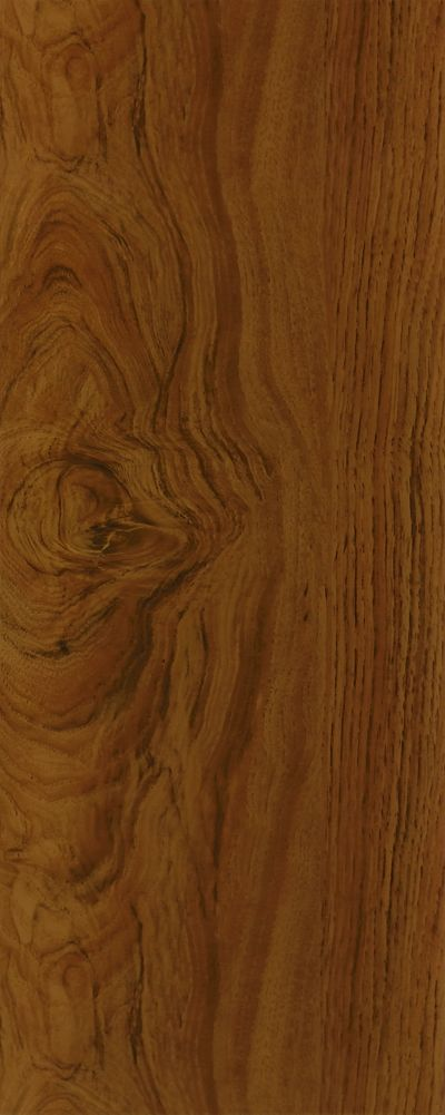 Jatoba - Natural Luxury Vinyl A6838