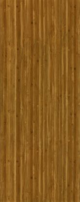 Empire Bamboo - Caramel Vinilo de Lujo A6840