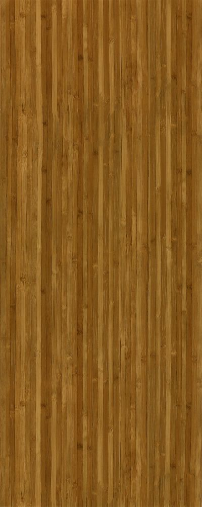 Empire Bamboo - Caramel Luxury Vinyl A6840