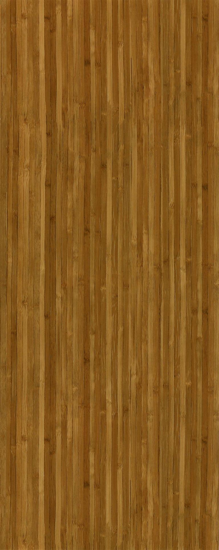 Empire Bamboo Caramel A6840 Luxury Vinyl