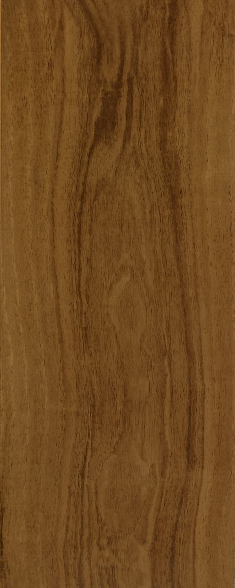 Walnut Ridge - Vintage Brown Luxury Vinyl A6841