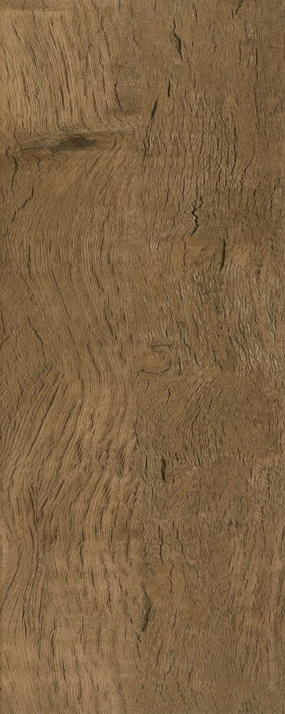 Timber Bay - Provincial Brown Luxury Vinyl A6860