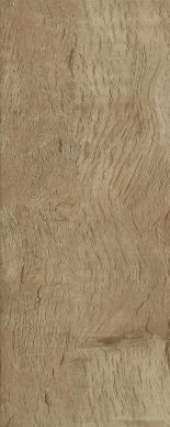 Timber Bay - Barnyard Gray Luxury Vinyl A6861