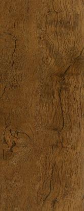Timber Bay - Molasses Vinilo de Lujo A6862