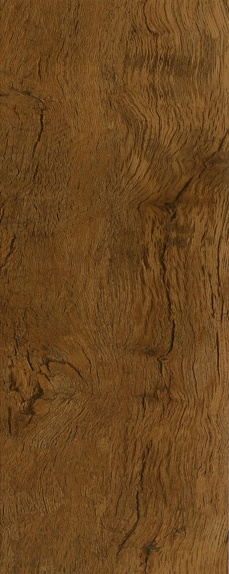 Timber Bay - Molasses Luxury Vinyl A6862