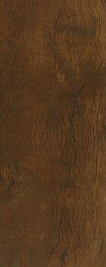 Timber Bay - Umber Vinilo de Lujo A6863
