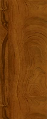 Exotic Fruitwood - Nutmeg Luxury Vinyl A6890