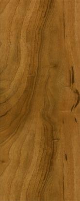 Exotic Fruitwood - Honey Spice Vinilo de Lujo A6891