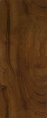 Exotic Fruitwood - Espresso Luxury Vinyl A6892