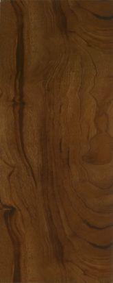 Exotic Fruitwood - Espresso Vinilo de Lujo A6892