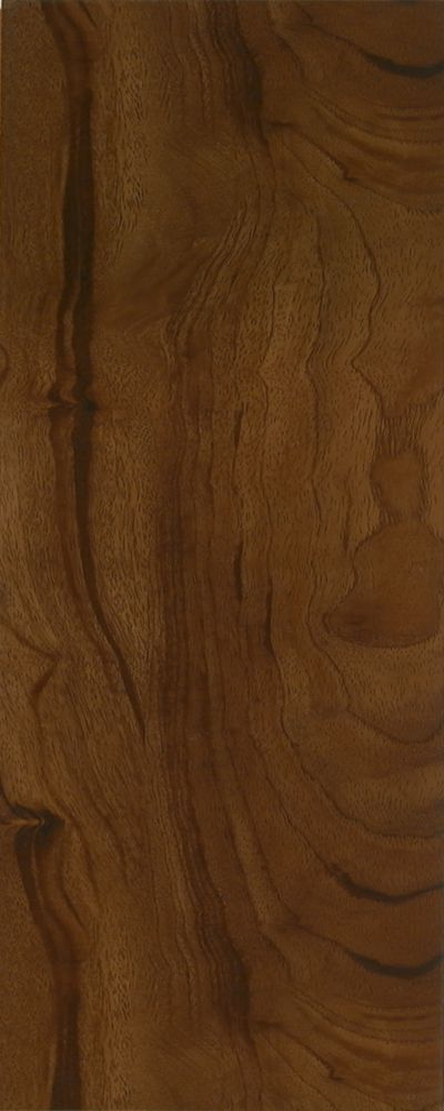 Exotic Fruitwood - Espresso Luxury Vinyl A6892