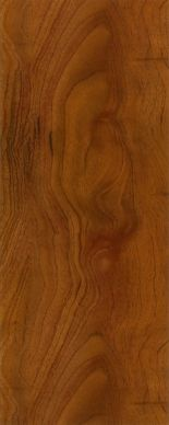 Exotic Fruitwood - Persimmon Luxury Vinyl A6893