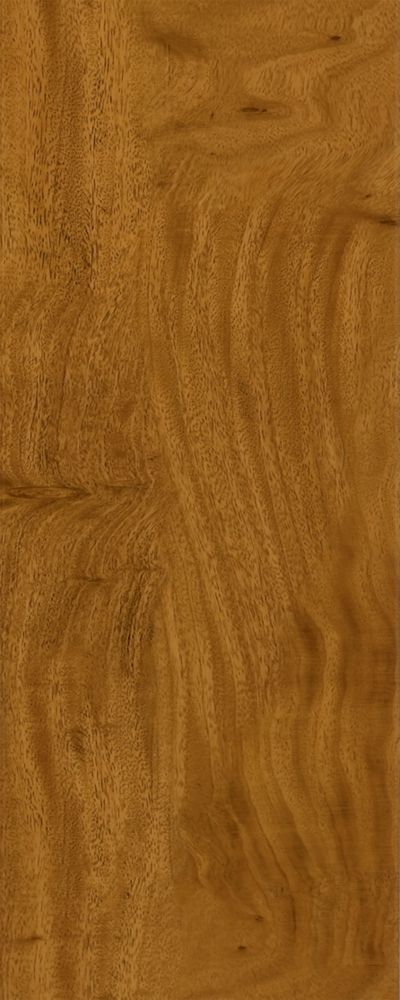 Amendoim - Natural Luxury Vinyl A6894