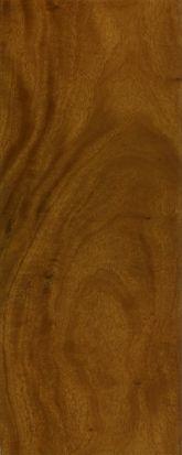 Amendoim - Chestnut Vinilo de Lujo A6895
