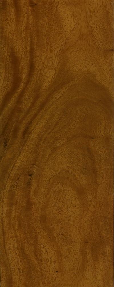 Amendoim - Chestnut Luxury Vinyl A6895