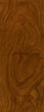 Amendoim - Allspice Luxury Vinyl A6896