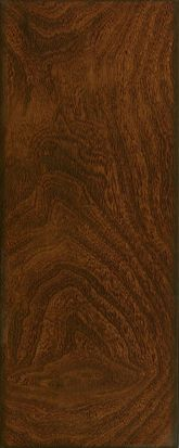 English Walnut - Port Wine Vinilo de Lujo A6897