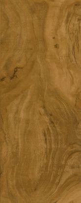 Kingston Walnut - Natural Vinilo de Lujo A6900