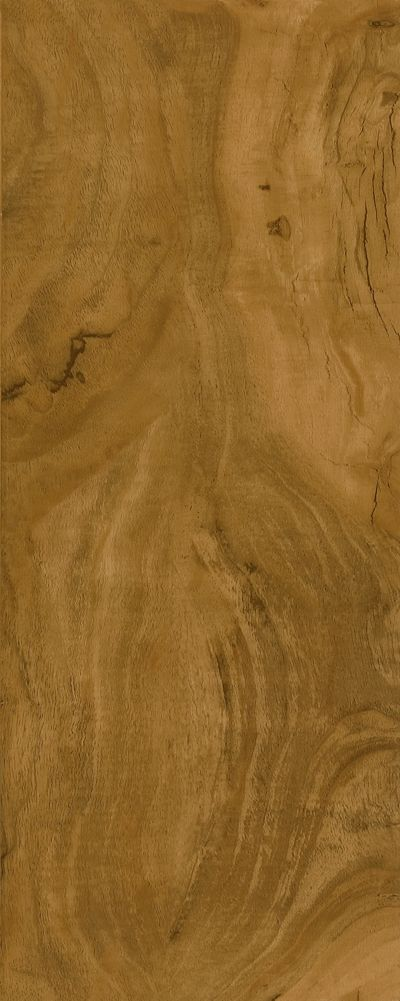 Kingston Walnut - Natural Luxury Vinyl A6900
