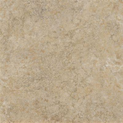 Hayden - Sahara Vinyl Tile A7010