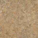 Hayden - Burnished Gold Vinyl Tile A7011