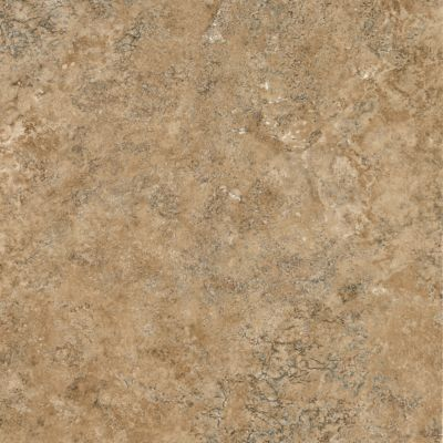 Hayden - Burnished Gold Vinyl Tile A7011