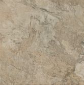 Lynnbrook - Sand Baldosa de vinil A7020