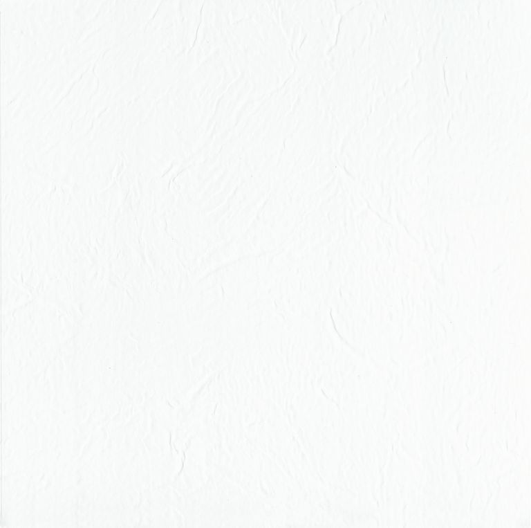 Norwalk - White Baldosa de vinil A7100