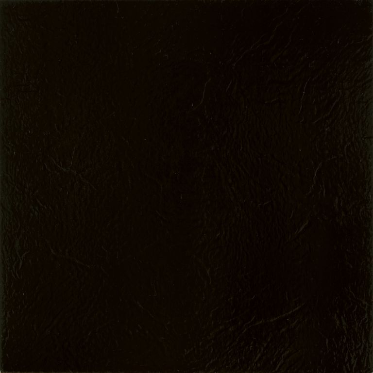 Norwalk - Black Vinyl Tile A7102