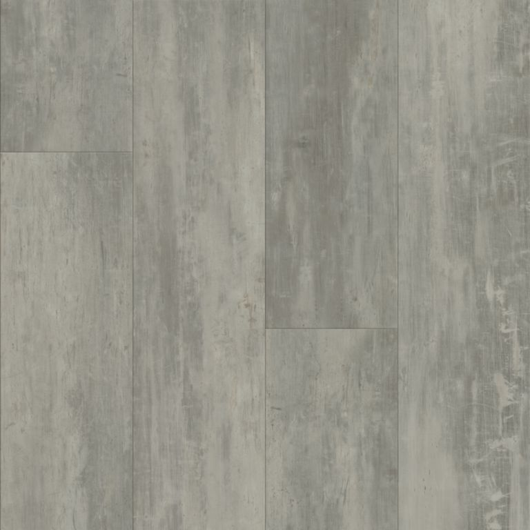 Concrete Structures - Soho Gray Vinilo de Lujo A6422