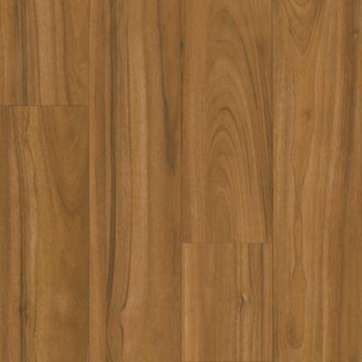 Orchard Plank - Blonde Vinilo de Lujo A6425