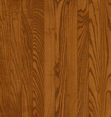 Red Oak - Gunstock Hardwood ABC1401
