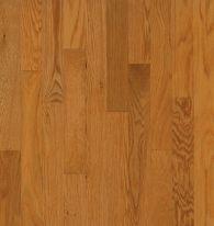 White Oak - Butterscotch Hardwood ABC1426