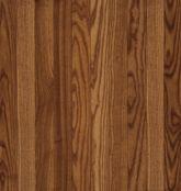 Red Oak - Gunstock Hardwood ABC401