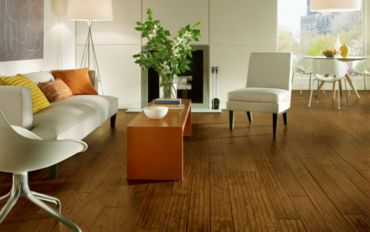 Flooring Gallery Design Gallery From Armstrong Flooring