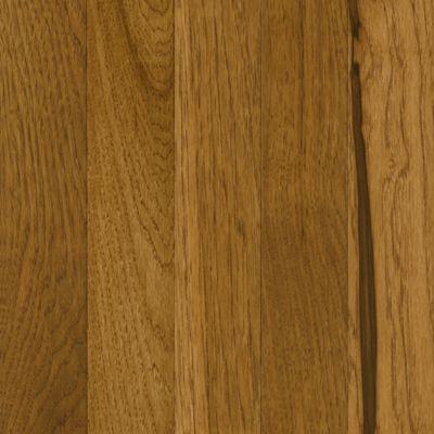 Hickory - Sweet Tea Hardwood APH3402