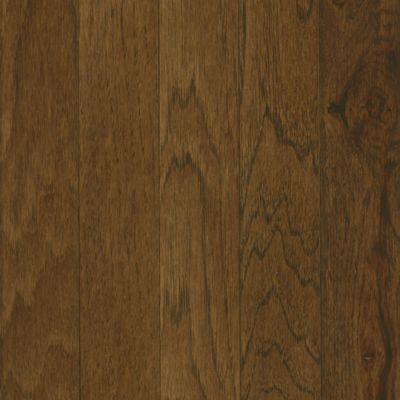 Hickory - Eagle Landing Hardwood APH3403