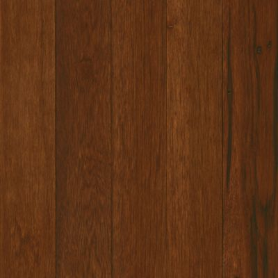 Hickory - Autumn Apple Hardwood APH2404