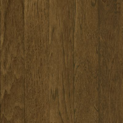 Hickory - Lake Forest Hardwood APH5405