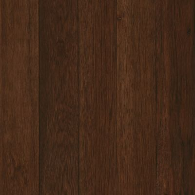 Hickory - Forest Berrie Hardwood APH5407