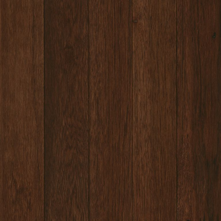 Nogal Americano - Forest Berrie Madera APH5407