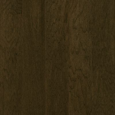 Hickory - Blackened Brown Hardwood APH2409