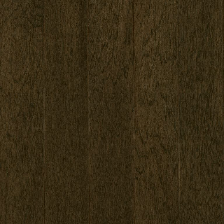 Nogal Americano - Blackened Brown Madera APH2409