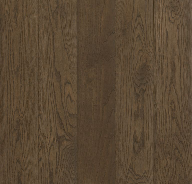 White Oak - Dovetail Hardwood APK5205