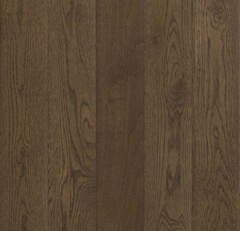 White Oak - Dovetail Hardwood APK3205