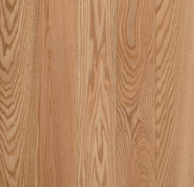 Red Oak - Natural Hardwood APK2210