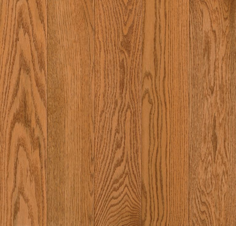 Red Oak - Butterscotch Hardwood APK3216